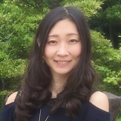 Yuka Matsutani