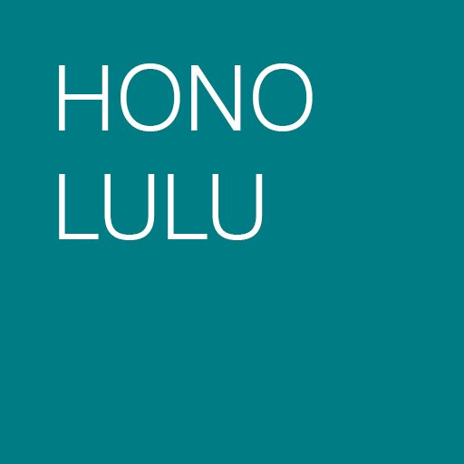 link to Honolulu Community College Sustainability web site