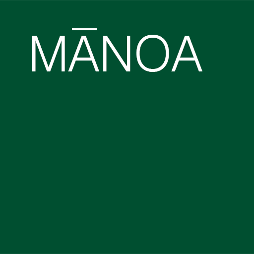 link to Manoa Campus Sustainability web site