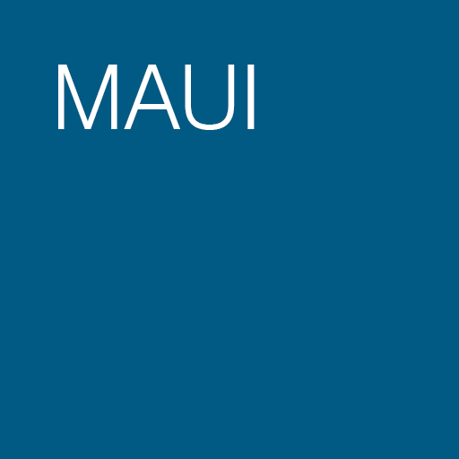 link to Maui Community College Sustainability web site