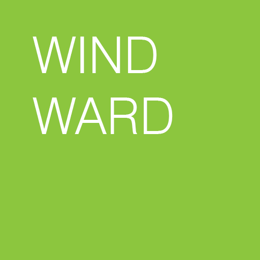 link to Windward Community College Sustainability web site