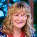 Ann Auman