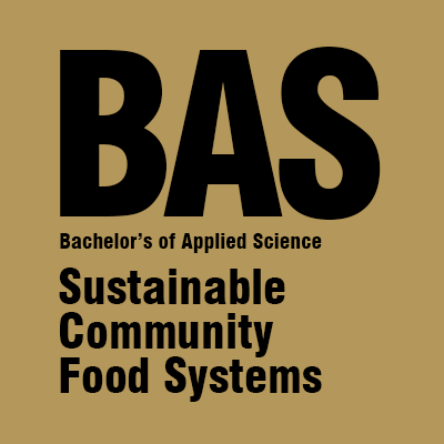 UHWO Bachelorʻs of Applied Science