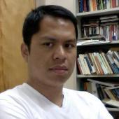 Francisco Acoba