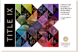 TIX Brochure