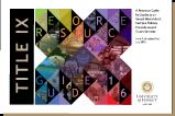 tix-brochure