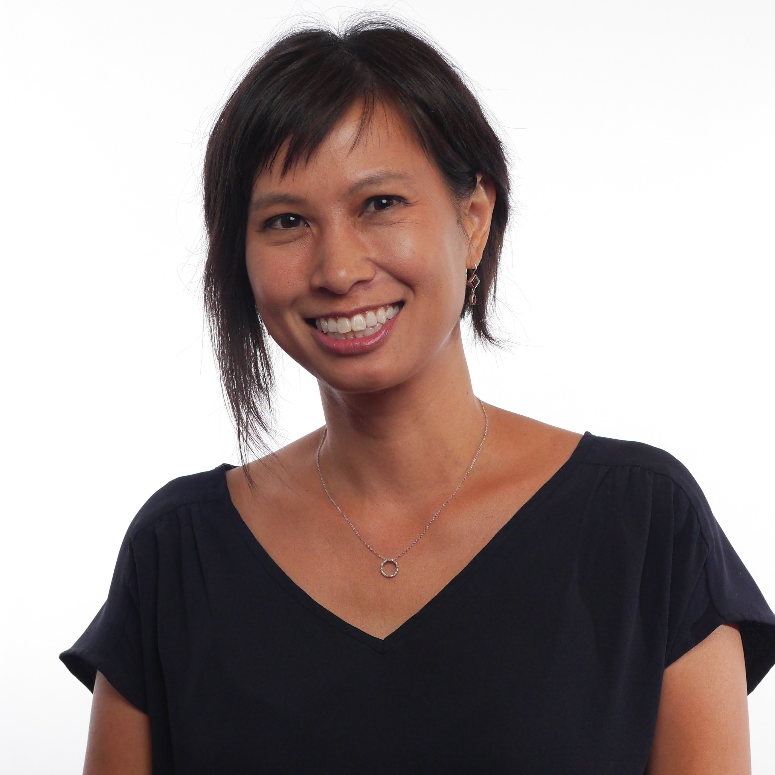 Christine Chun