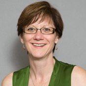 Bonnie S. Fischer