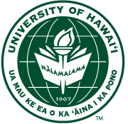 Manoa logo