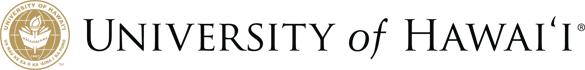 University of Hawaiʻi System