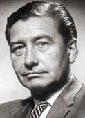 Thomas Hamilton portrait