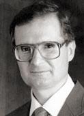 Albert Simone portrait