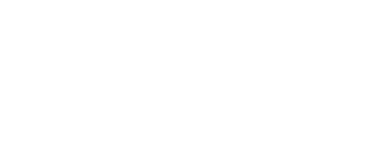 University of Hawaii System seal and name
