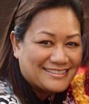 Leslie Opulauoho