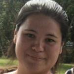 Noʻel K. Tagab-Cruz