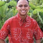 Hauʻoli Elarco