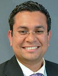 Carlos Penaloza