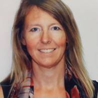Debora Halbert