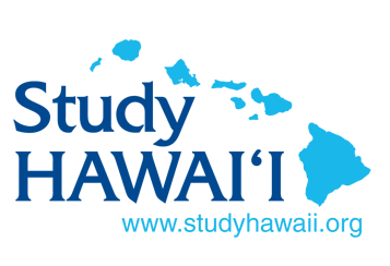 Logo of Study Hawaii