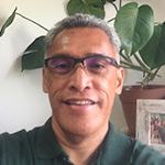 Isaiah Kaʻauwai