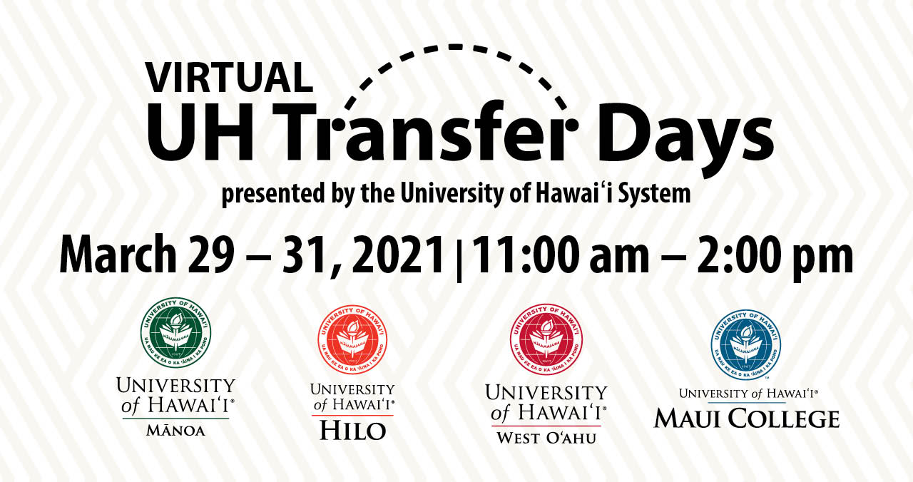 Information about Transfer Days event