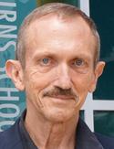 William F. Haning III